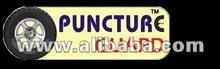 Puncture Sealant