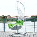 Corda do balanço cadeira dw-h028