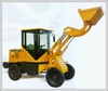 44 years manufacture diversity models electric skid steer loader