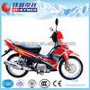 Chongqing 110cc cub motorcycle 75cc/100cc cub ZF110-14