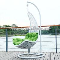 baby hammock swing DW-H028