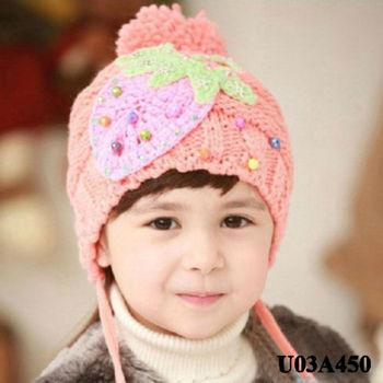Crochet Hat Patterns With Beads : Handmade Crochet Cotton Hat With Beads Beanie Hat With ...