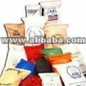 Plastic PP Woven sacks bags