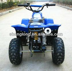 China High Quality 110CC Cheap ATV For Kids