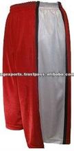 customized athletic shorts basketball