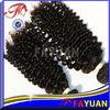 2013 new remy brazilian hair 100% virgin raw unprocessed hair distributors