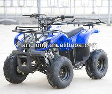 Four Wheel SUV 110CC ATV For Sale