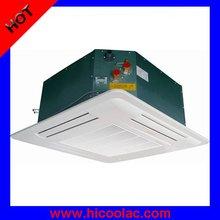 cassetta fan coil indoor centrale aria condizionata