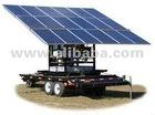 suntech solar panels, GE solar, sunway inverters charge controllers, zhongfu pv, fronius inverters