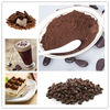 Cocoa Ingredients Cocoa Powder manufacturers Cacao Alkaline