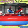 TOP sale American inflatable joust, gladiator joust, joust stick