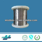good quality heat resistant insulation for electrical wire