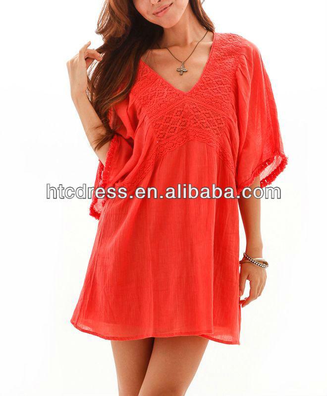 Clothing Wholesalers Uk Directory