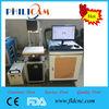 Hot-sale cheap Jinan Lifan PHILICAM FLDJ-20W ear tags marking machine