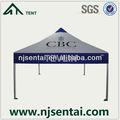 2013 hot produto estável de grama inflável barraca/tendas gazebo peças/permanente tenda ao ar livre