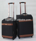 2013 new design&hot sale 20 inch trolley suitcase