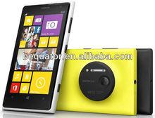 Brand New Original Nokia Lumia 1020 Windows Phone Dropship Wholesale By FedEx