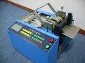 Industrial máquina de corte de papel / pequeño cortador de papel / a3, A4, A5 de dispositivos de corte