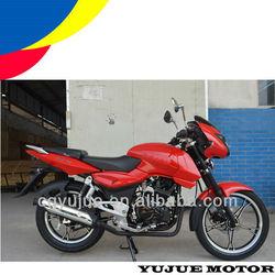 New Pulsar 200cc Street Bike Best Selling in South-American Market 200cc Motocicleta Street Bike 200cc