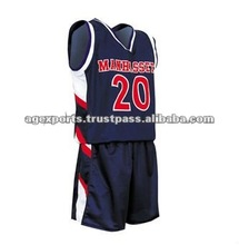 toddler basketball uniforms