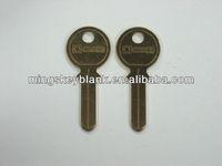 high quality kaba key blank