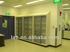 high quality filing cabinet especially for laboratory