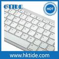 mejor mini bluetooth externo teclado del ordenador portátil buenos precios para tablet pc