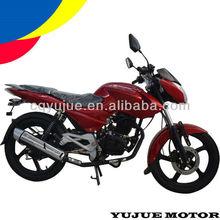 Motocicleta Engine 200cc Made in China