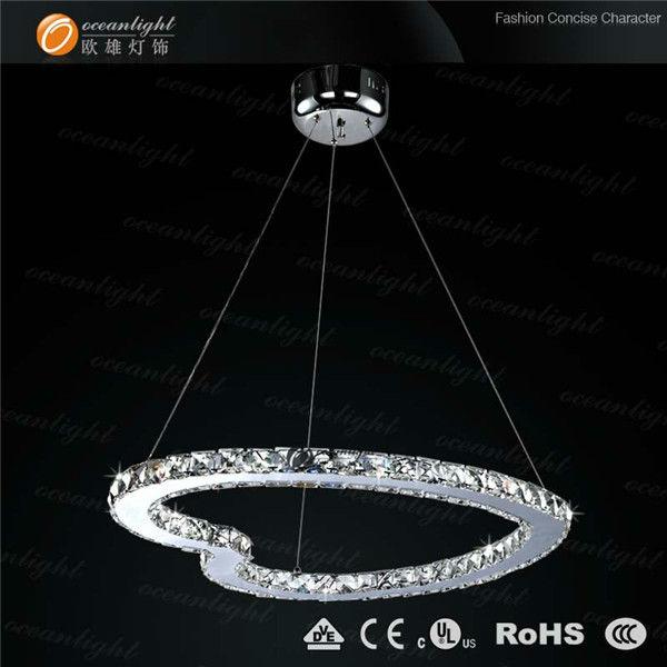 OM823 LED Ring Light White Light