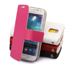 new product cell phone case for samsung i9190