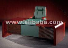 Apple desk T983