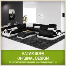 VATAR furniture free shipping