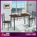 el restaurante de dormitorio max muebles para el hogar