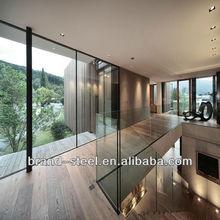 homes/prefabricated houses modern prefabricated houses