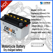 Positive and Negative Plates Motorcycle Battery Exporter Positive and Negative Plates Motorcycle Battery Internet marketing