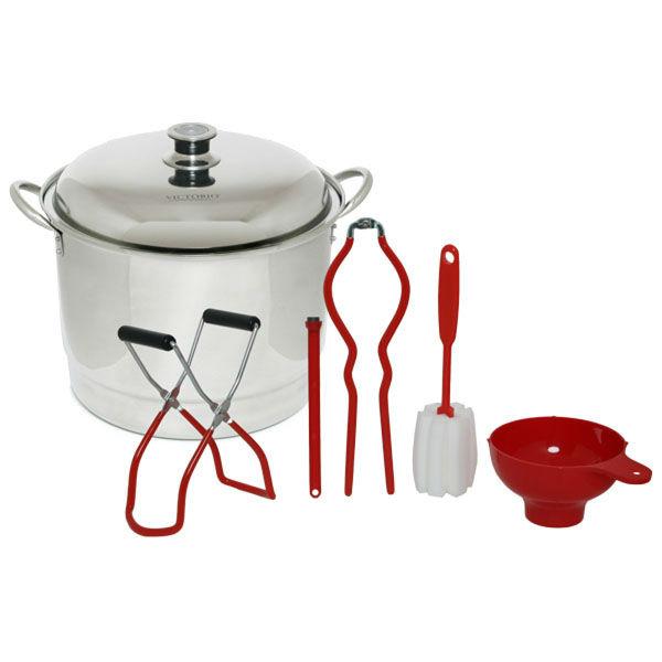 캐닝 홈 키트-세트 요리 도구 -상품 ID:1250495802-korean.alibaba.com