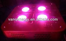 shenzhen factory promotion, aluminum case,full spectrum 300w high par value grow light,380nm to 840nm vanq grow light