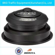 Neco Threadless BMX/MTB/ATB Bicycle Headset