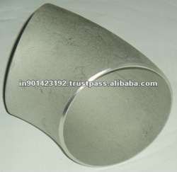 ASTM A 403 WP 316/316L ELBOW