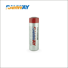AA ER14505M Loading Voltage battery