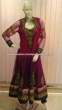 wedding suit designs salwar kameez