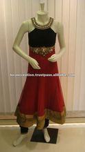wedding suit designs salwar kameez long sleeves