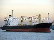 S / Iron/ship/vessel