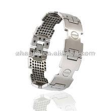 Top selling magnetic bracelet for men