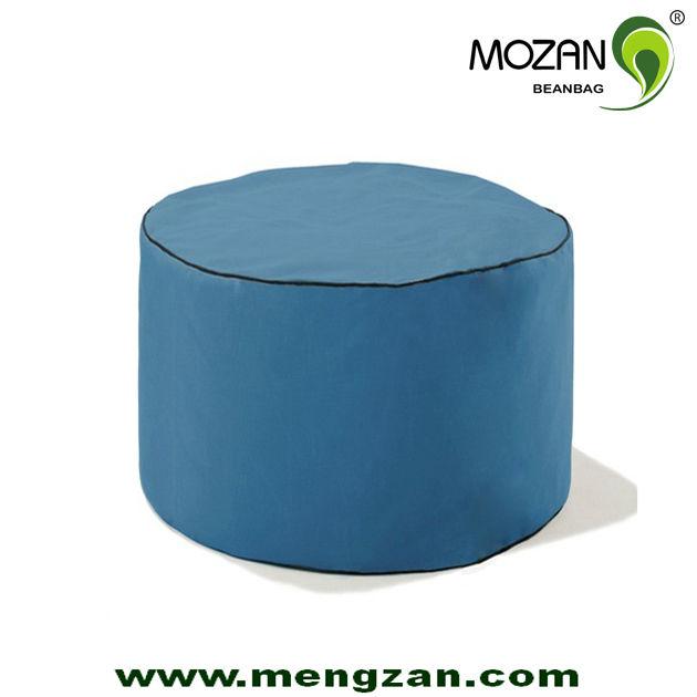 Bean bags footstool waterproof pouffe pouf beanbag stool - Pouf piscine waterproof ...