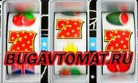 Ways to cheat slot machines Gaminator Novomatic - bugs