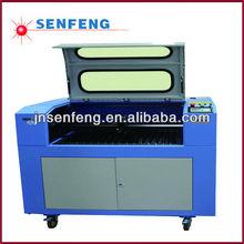 SF960 factory hot sale! world cut laser machines