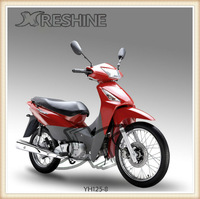 2013 best selling 110cc japan mopeds