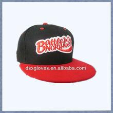 Baby Hat Snapback Cap