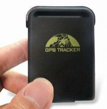 SPOT Satellite GPS GSM SPRS Tracker Antifurto cars, bikes, dog, cat